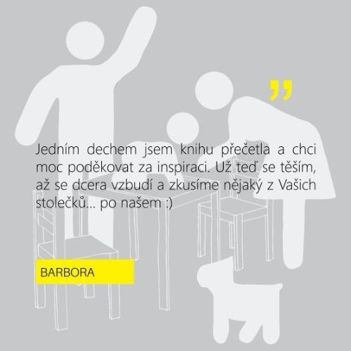 3 Barbora 1