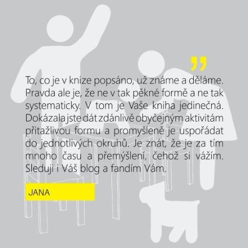 4 Jana