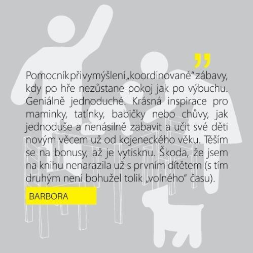 6 Barbora 2