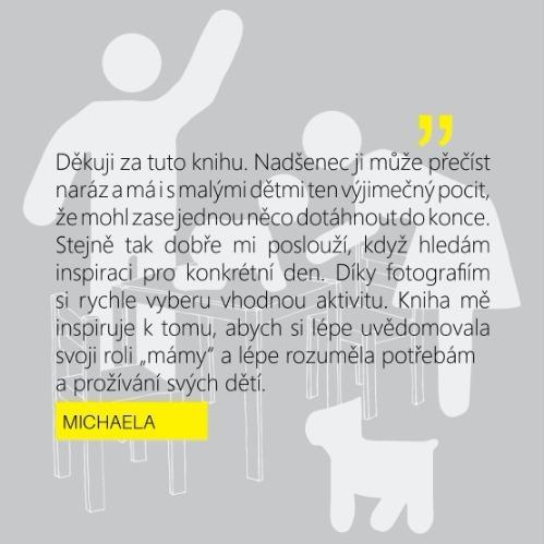 7 Michaela
