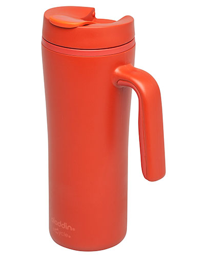 Recy-termohrnek-s-uchem-Flip-Seal