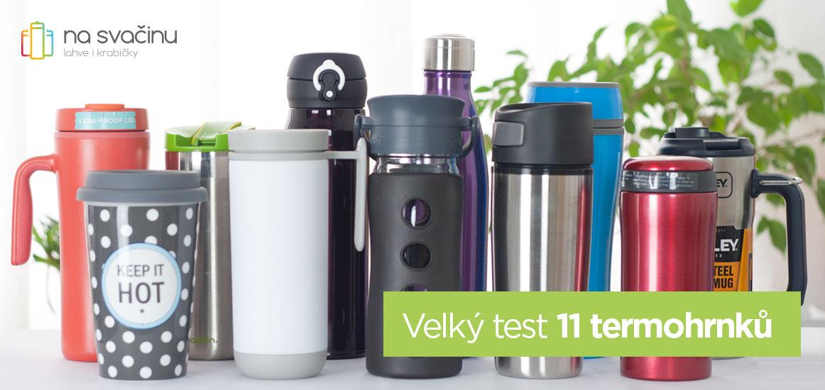 velky-test-11-termohrnku