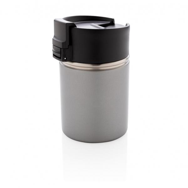 keramick-termohrnek-bogota-220-ml-xd-xclusive-sed
