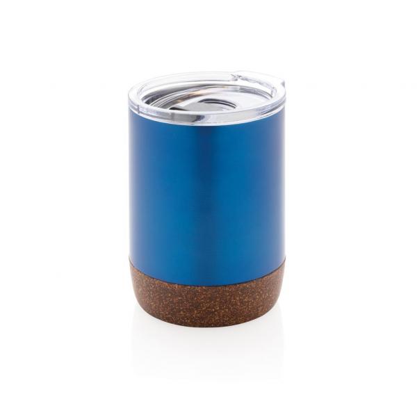 termohrnek-do-kavovaru-cork-xd-design-modr