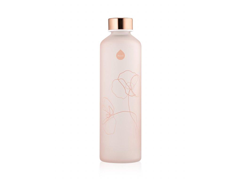 750ml 25oz glass mismatch peach pink bottles equa 435 1024x1024