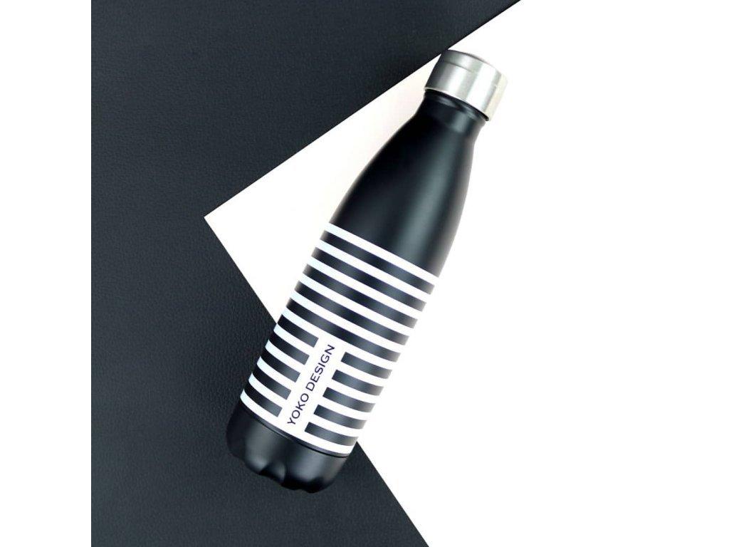 256818 yoko design lahev laparisienne