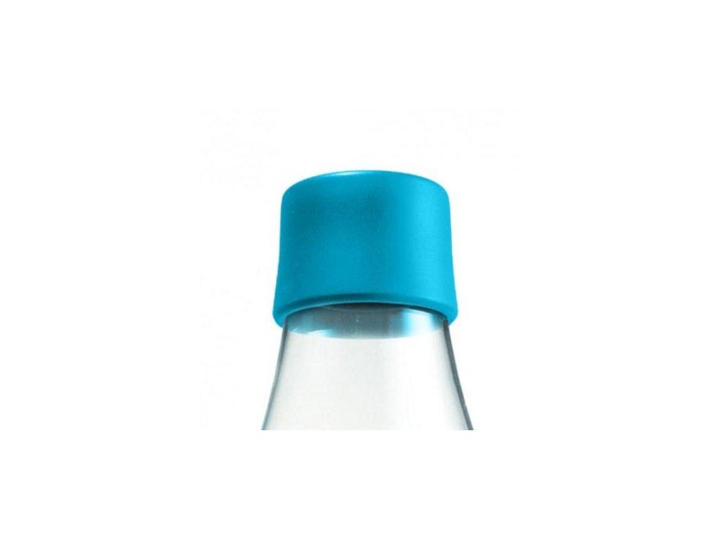 Víčko k lahvi Retap - light blue