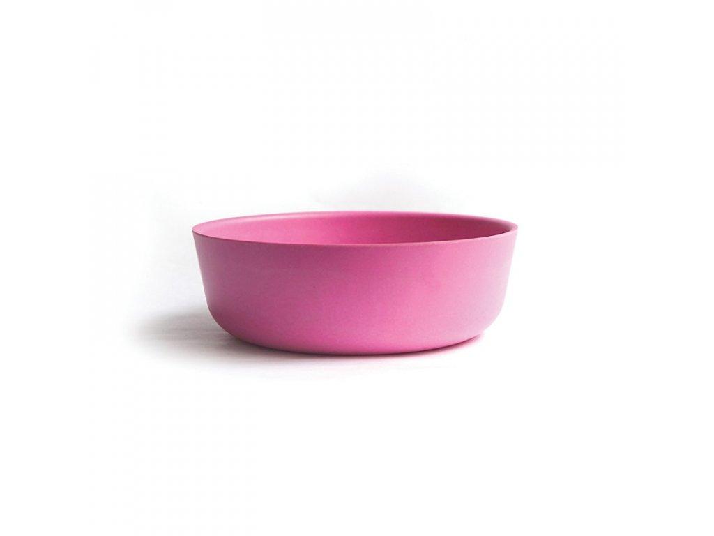 bambino bowl (1)