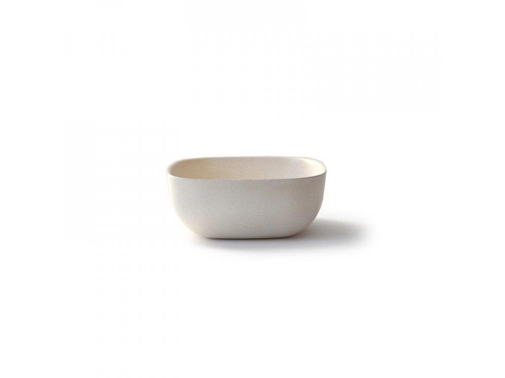 ekobo biobu small bowl mala miska zelenadomacnost