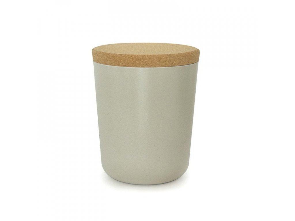 ekobo xxl velka doza na skladovani potravin eko bambus zelenadomacnost 5