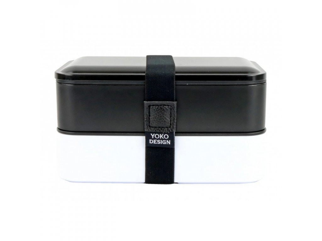 lunch box deux etages bleu yoko design 16268076 (5) kopie