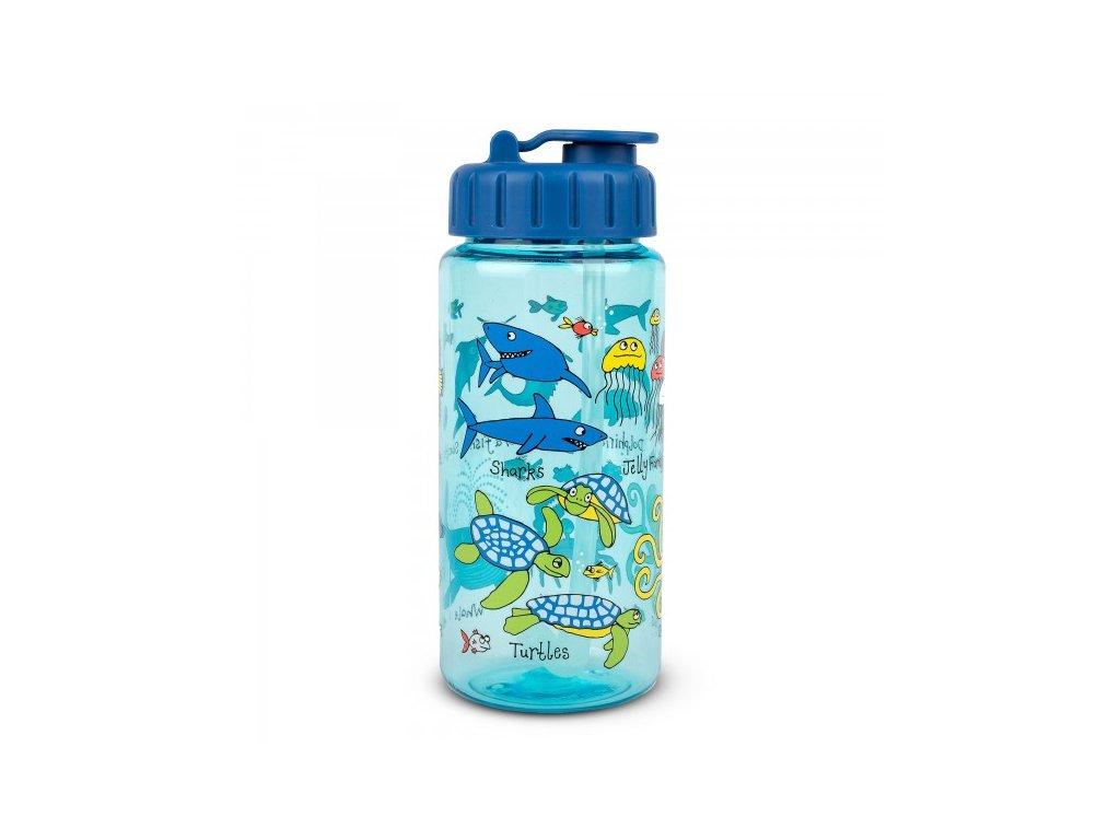 tyrrell katz ocean drinking bottle