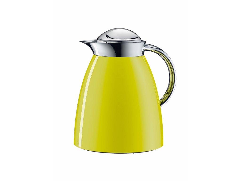 Termokonvice GUSTO tea Green 1l