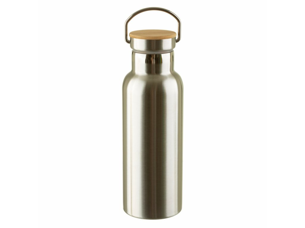 ANG033 A Stainless Steel Water Bottle (1)
