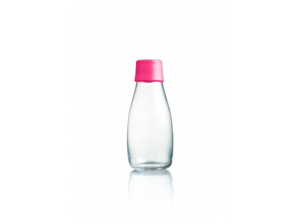 Retap 03 Pink