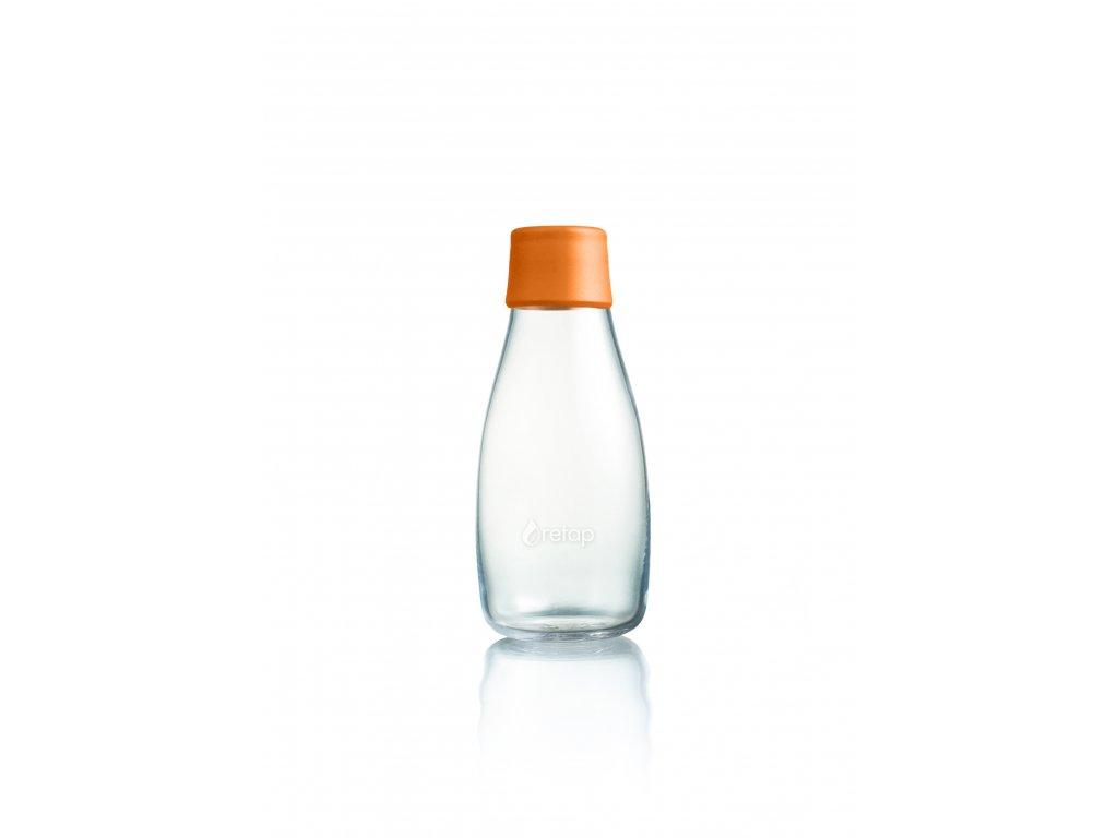 Retap 03 Orange