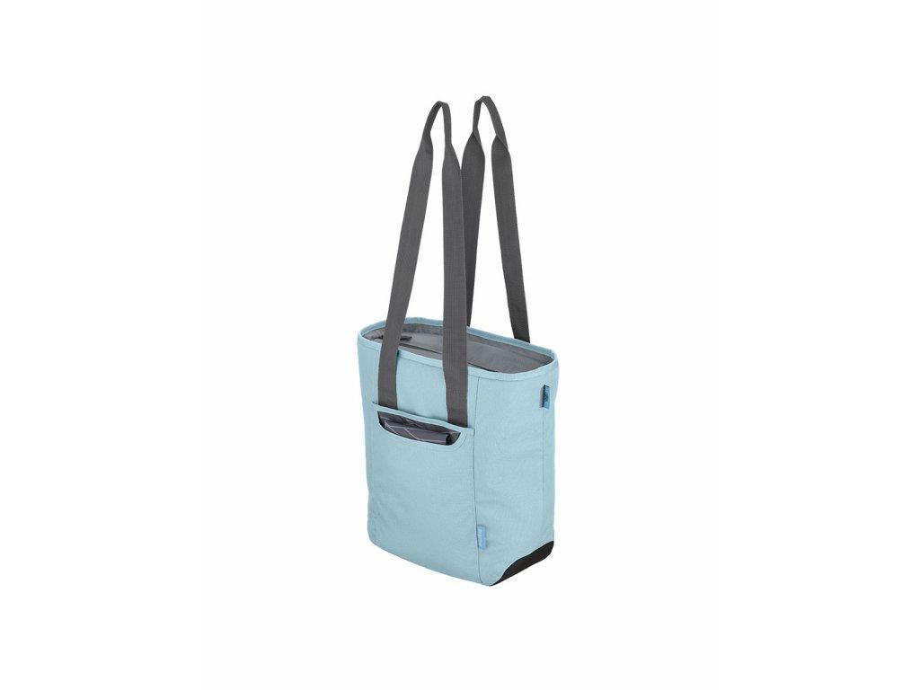 Termotaška S powder blue