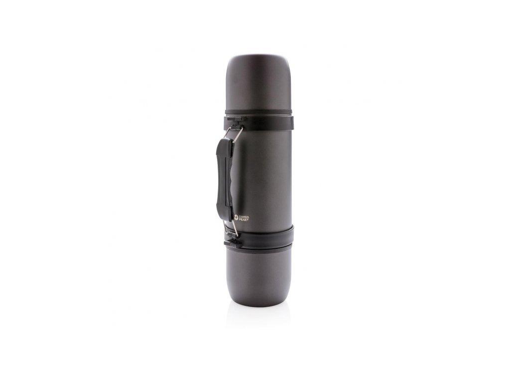 produkt p433330 (7)