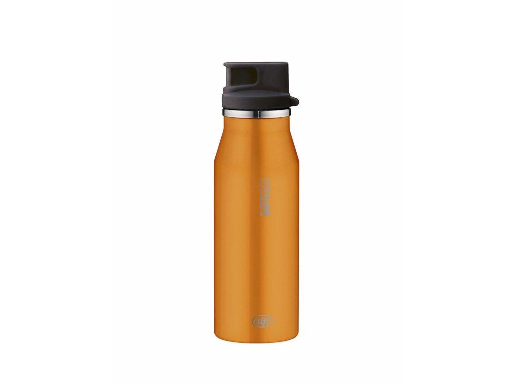lahev orange 0 6l