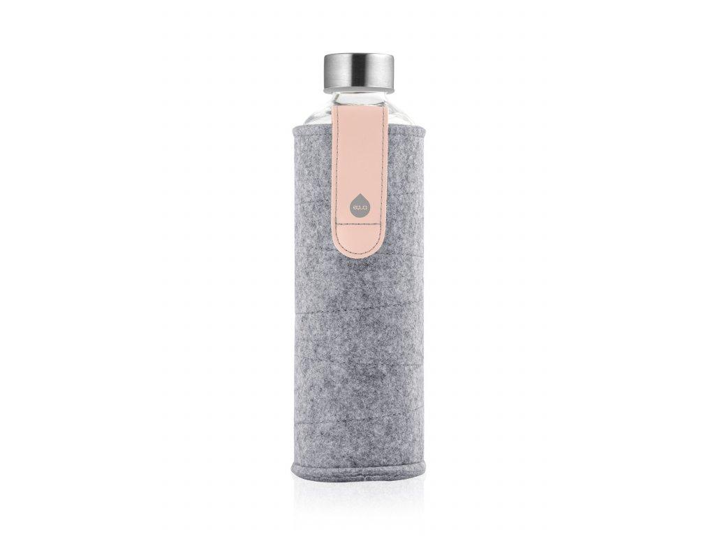 equa MM pink breeze shop 1800x1800
