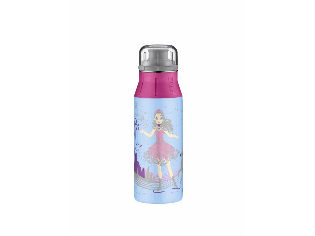 Lahev 2018 Princess pink 06l