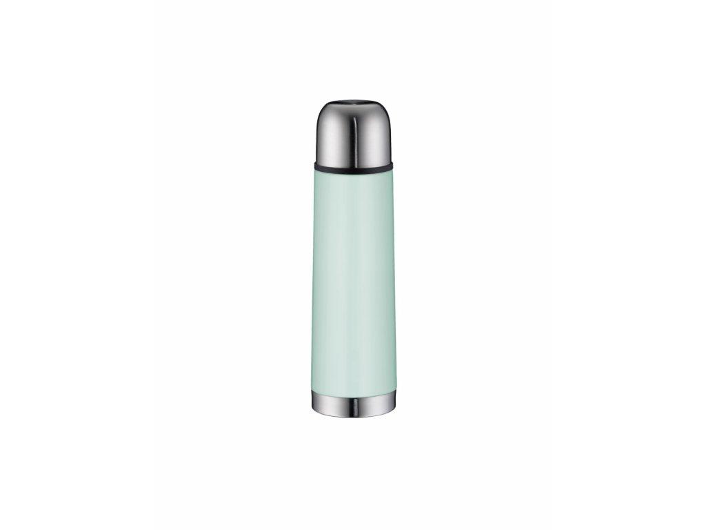 Termoska Eco II mintgreen 0,5l
