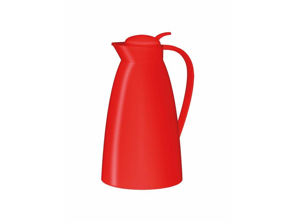 termokonvice eco plast red 1l1