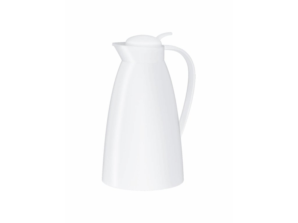 termokonvice eco plast white 1l1