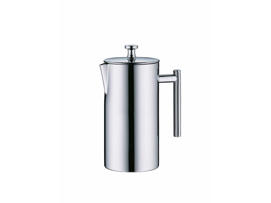 coffee maker 1l