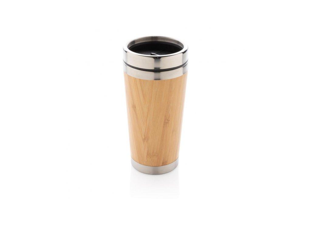 termohrnek bamboo 450 ml xd design (6)