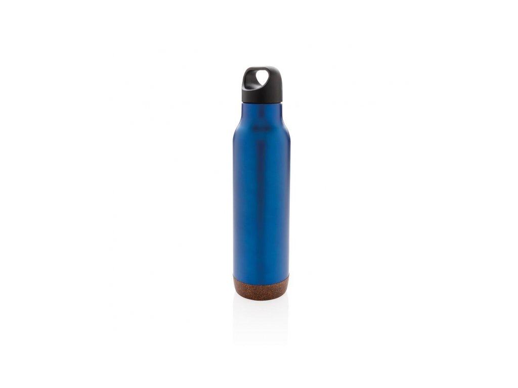 termolahev cork 600 ml xd design modra (4)