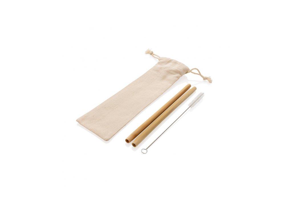 sada bambusovych brcek 2 ks xd design (2)