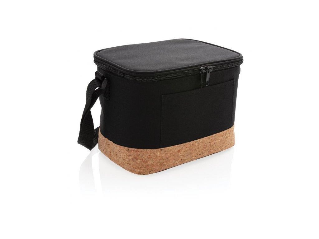 chladici taska cork xd design cerna