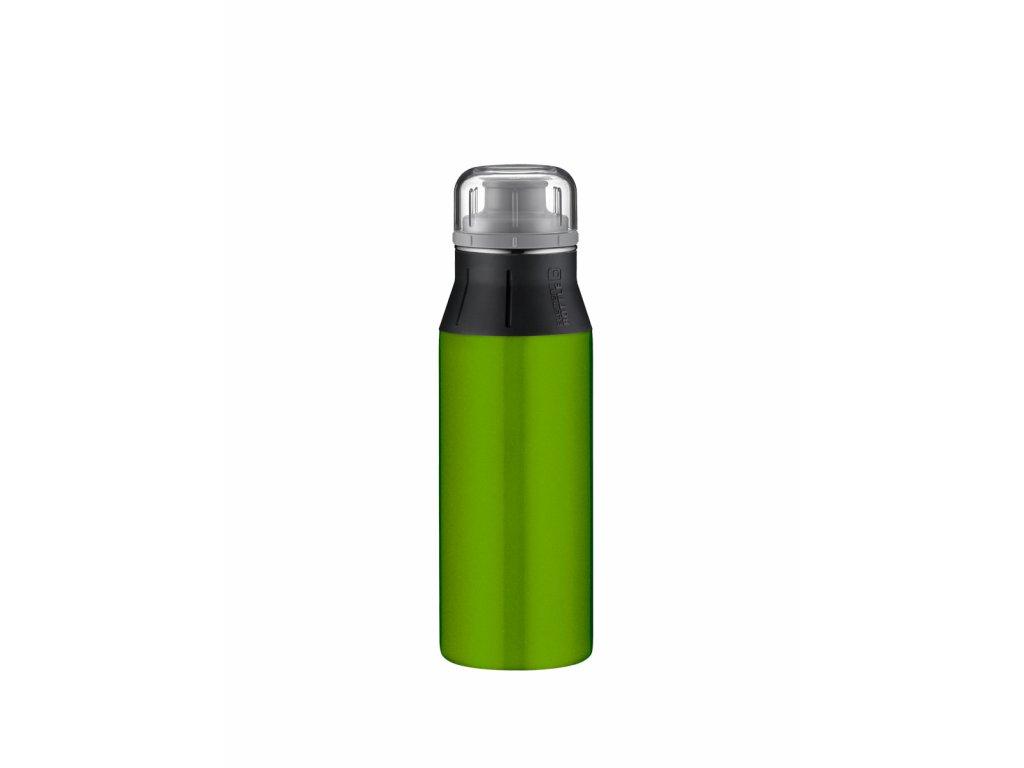 Lahev 2018 Pure green 0,6l