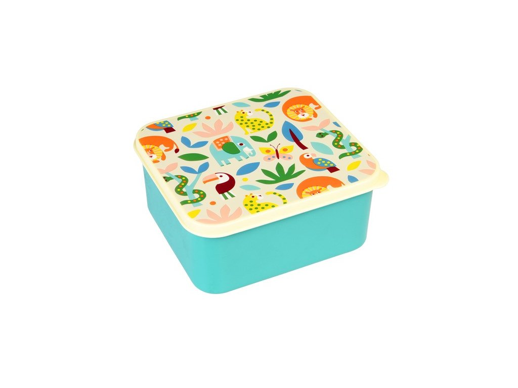 28937 1 wild wonders lunch box