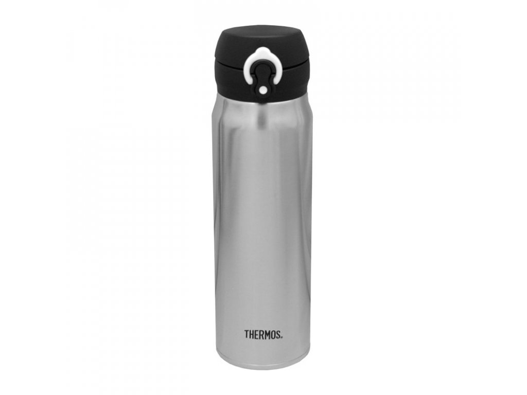Thermos Motion - termoska na kolo 600 ml