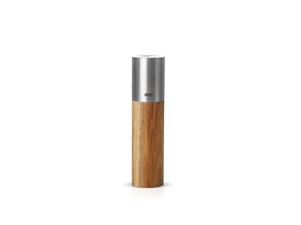 AdHoc Mlýnek na pepř či sůl GOLIATH 20 cm DOTS