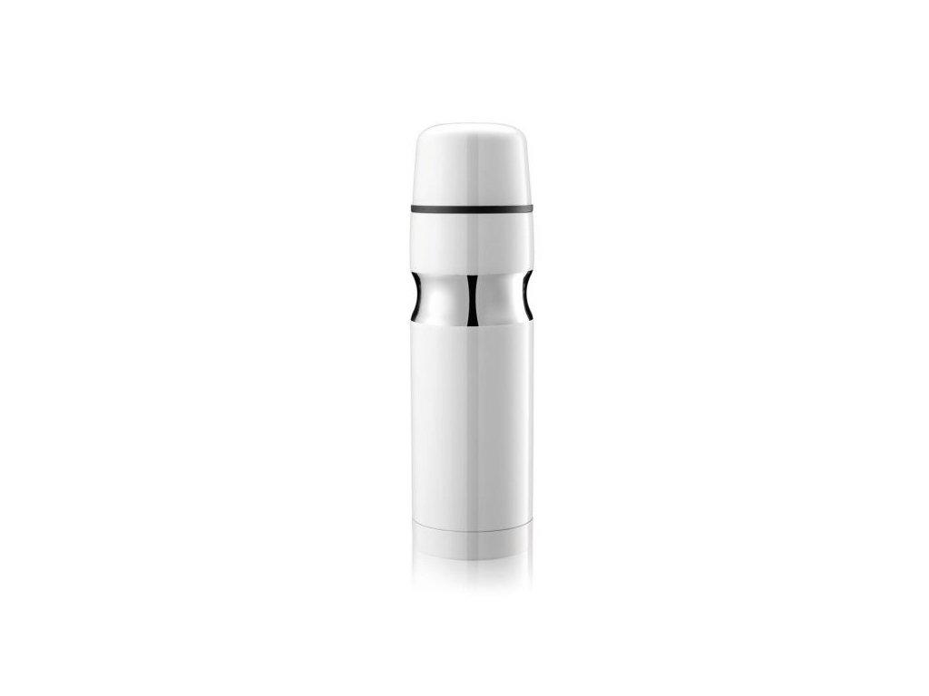 XD Design Contour, termoska, bílá