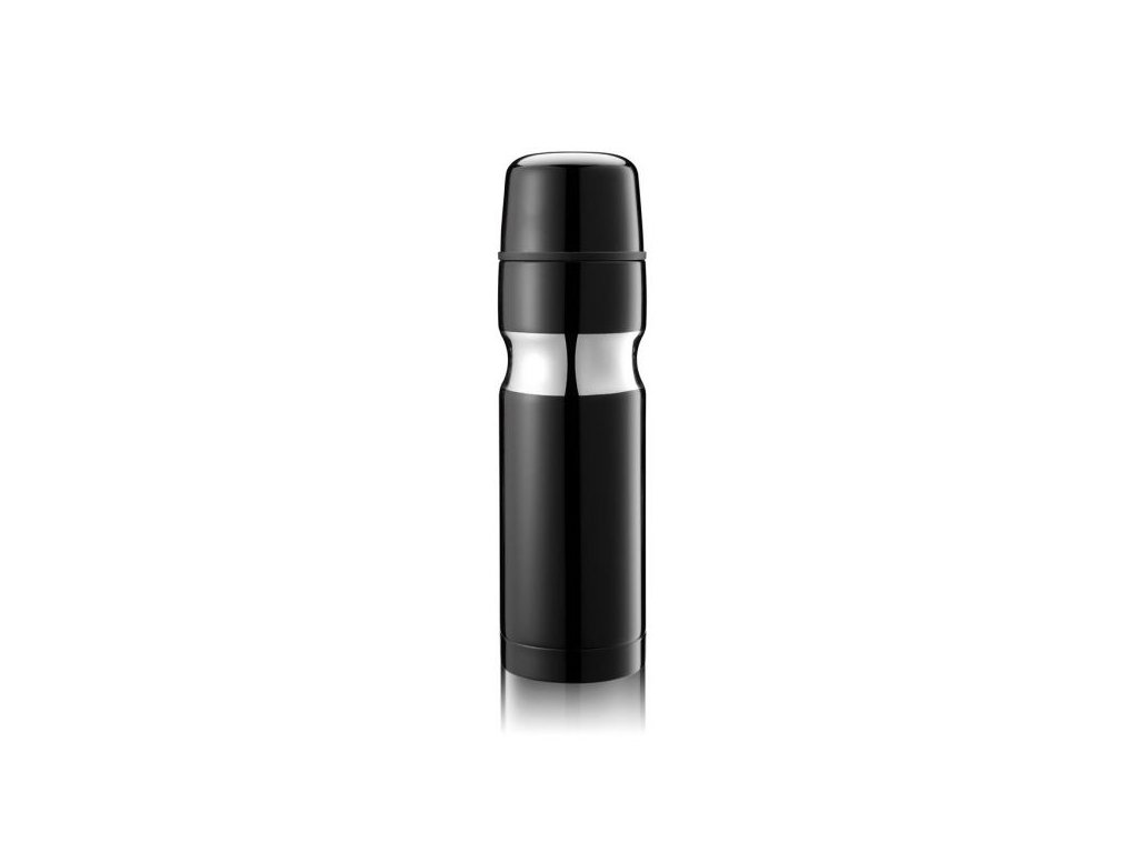 XD Design Contour, termoska, černá