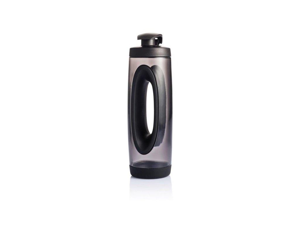 XD Design Bopp Sport, sportovní láhev, černá