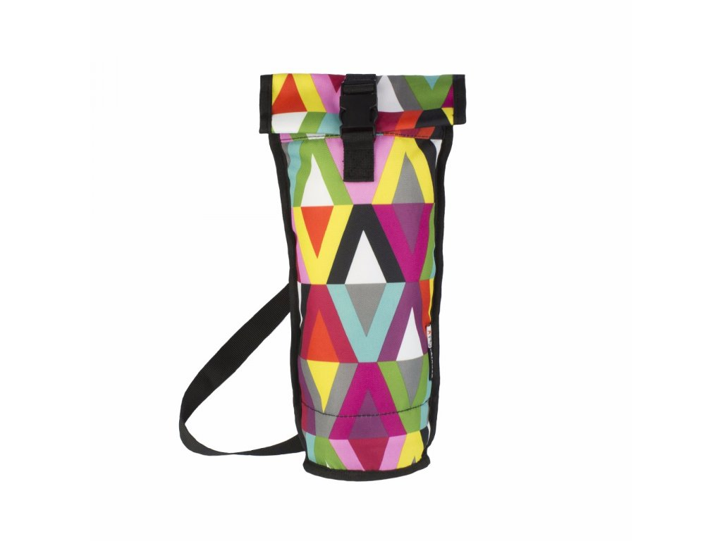 Packit 2016 WineBag Viva Front hires
