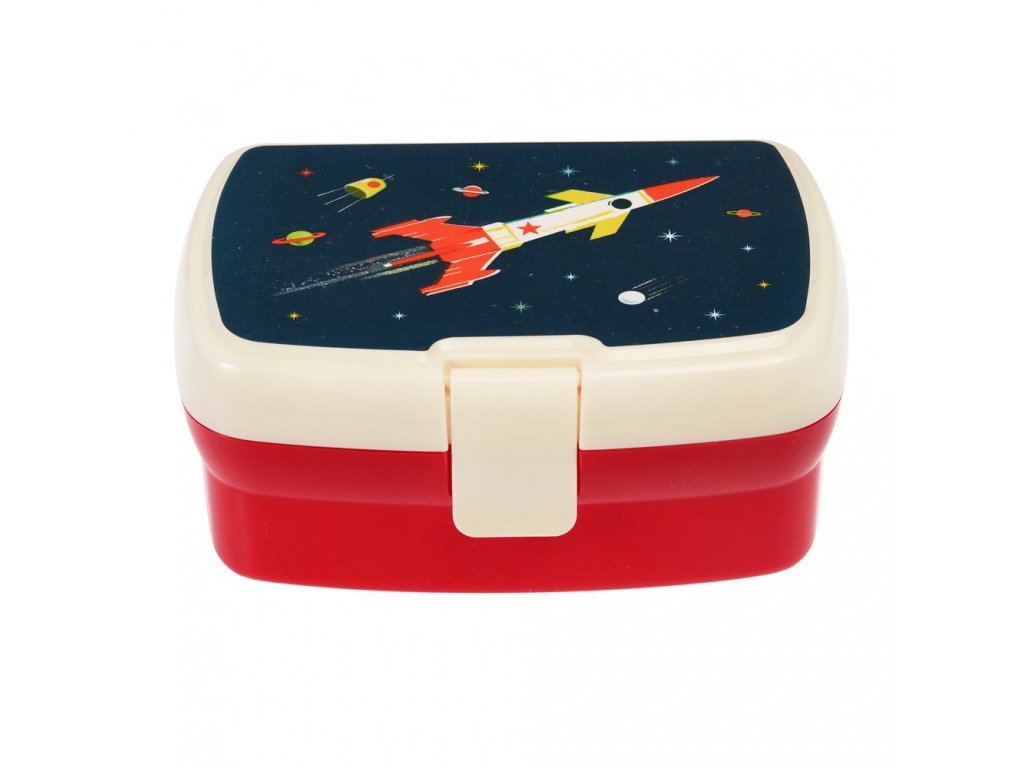 29120 1 space age lunch box tray