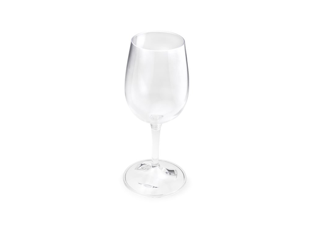 Nesting sklenice na víno