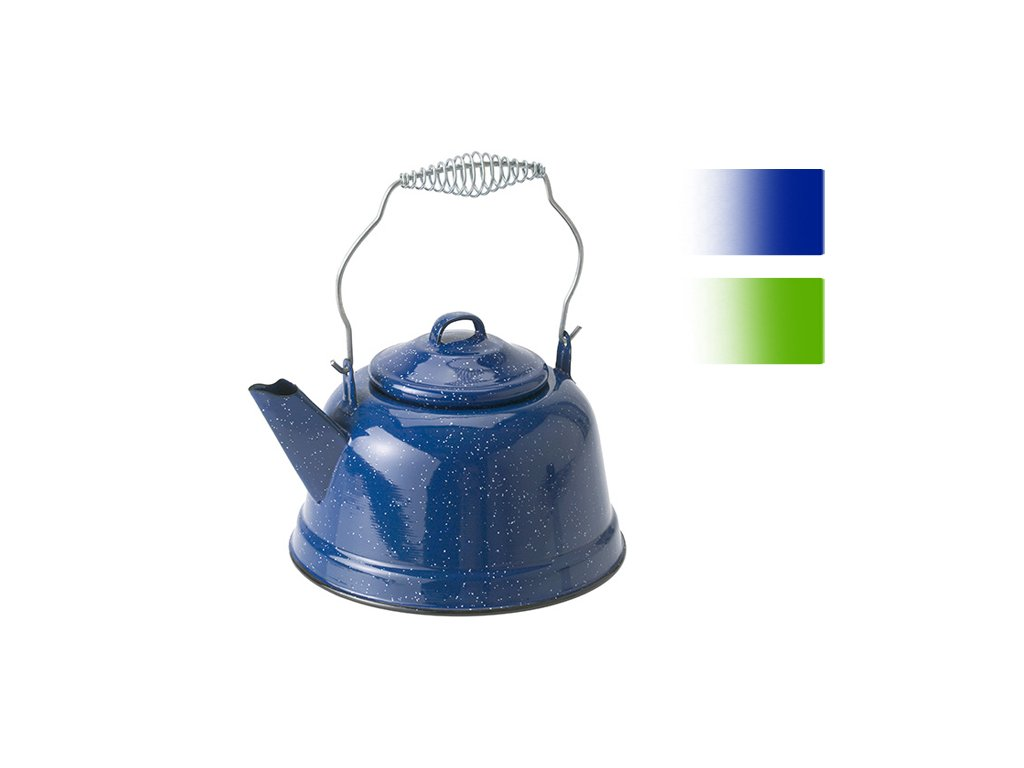 Čajová konvice