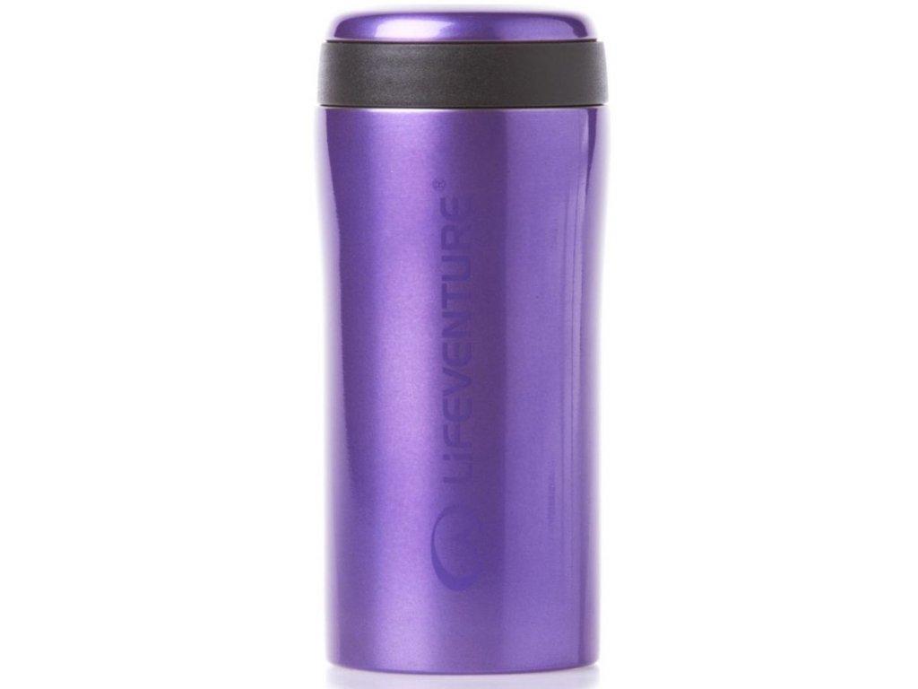 Thermal Mug termohrnek fialový