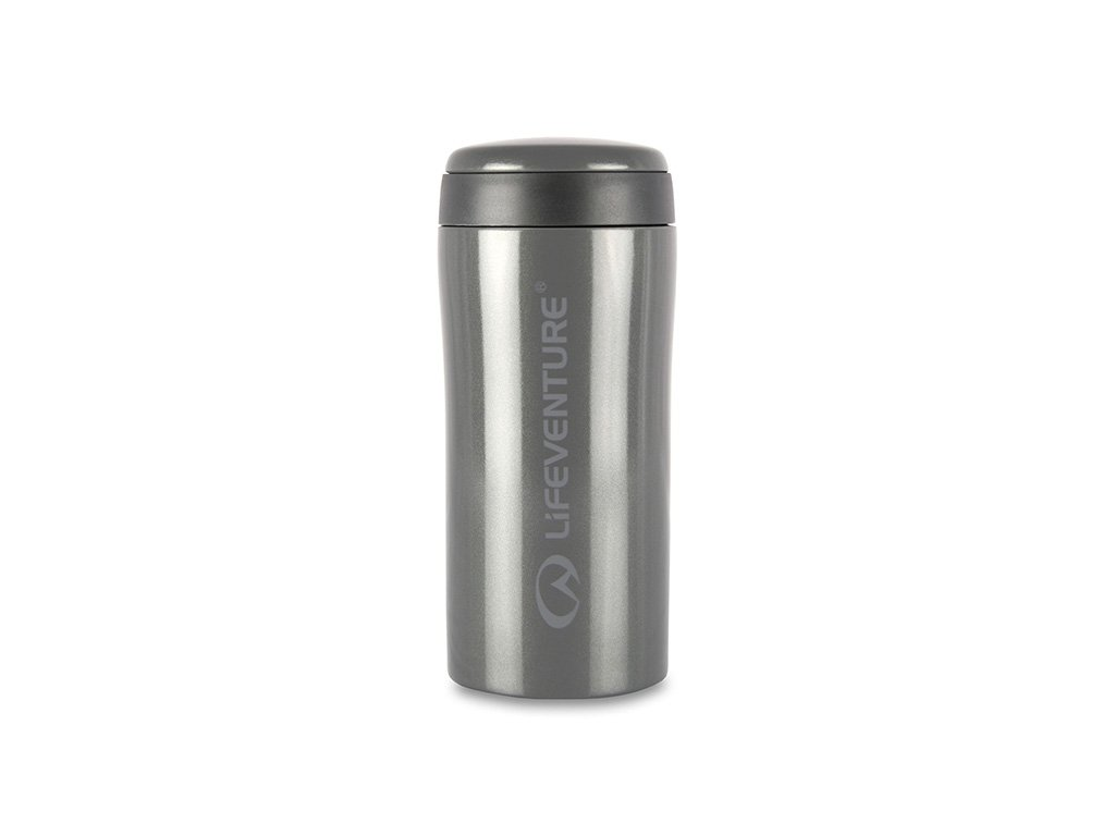 9530T Thermal Mug Tungsten 2015121427