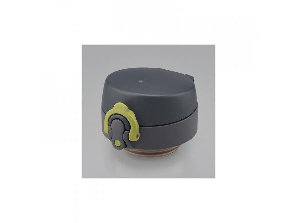uzaver thermos termohrnek (1)