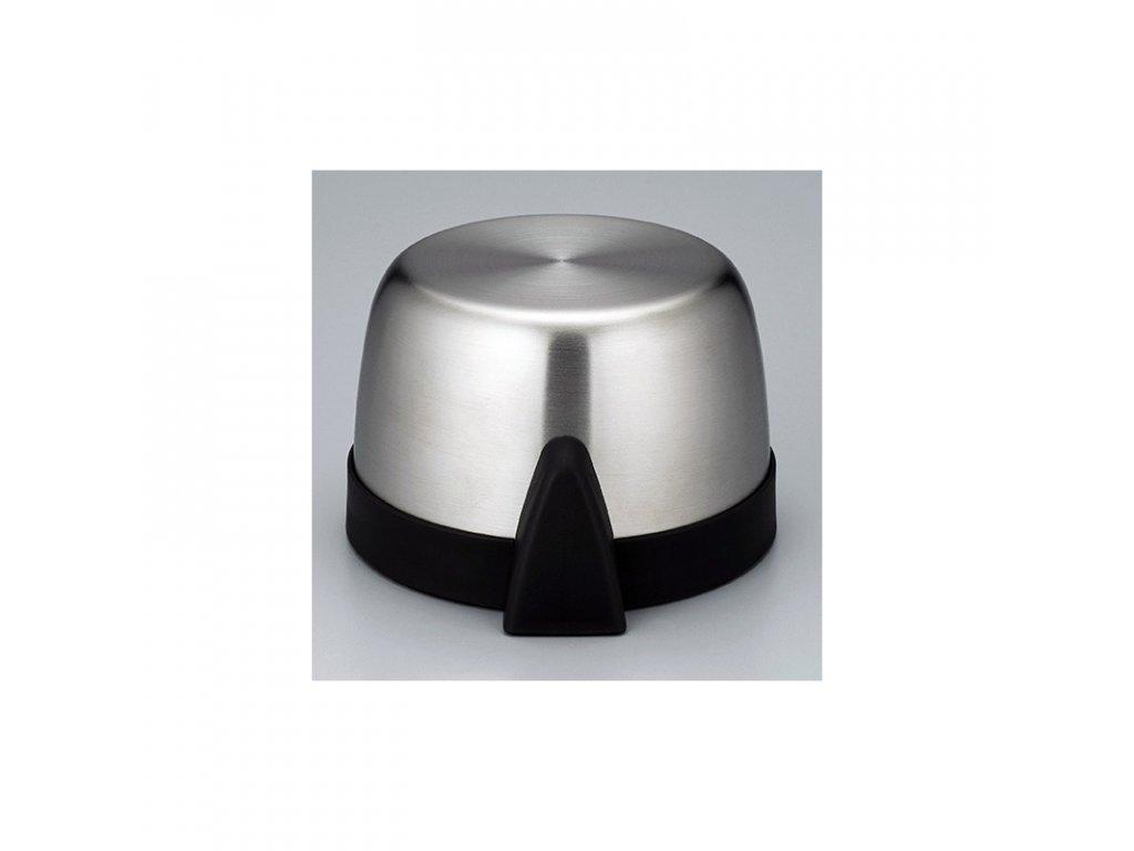 nahradni vnejsi salek na univerzalni termosku