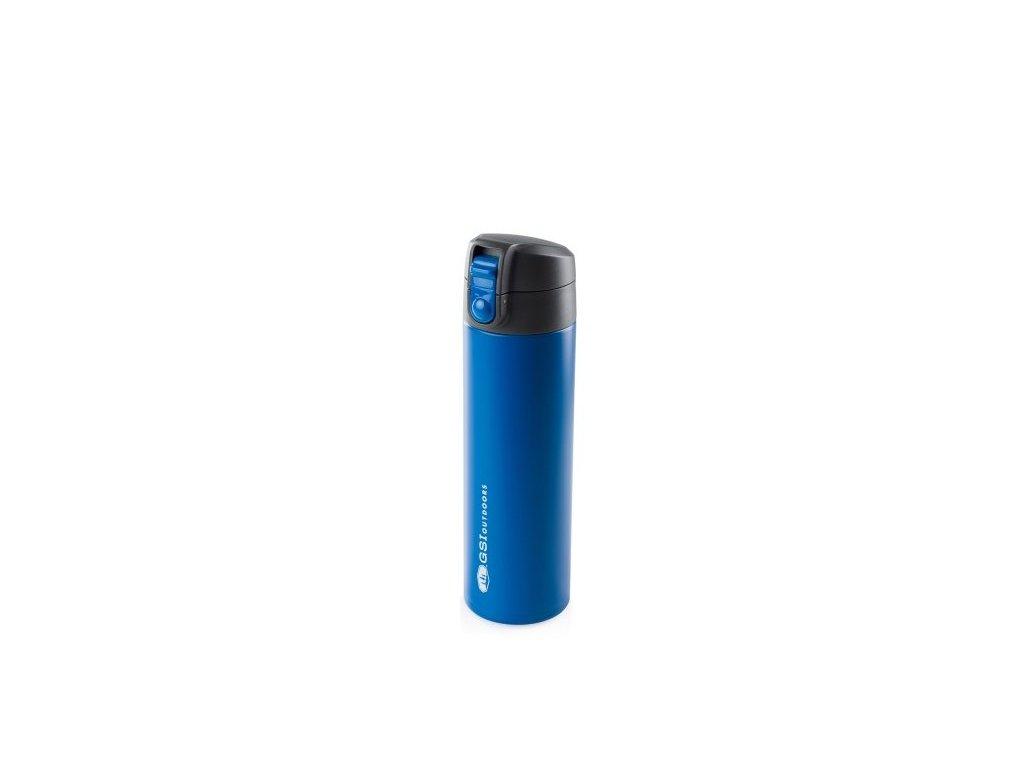 termoska blue 1
