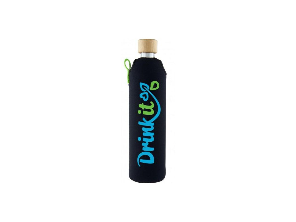 Drink it Sportit 500 ml